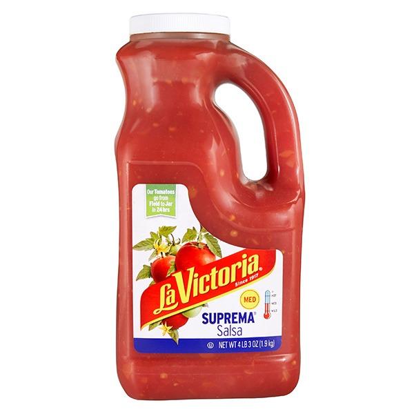 07733_La Victoria Salsa Suprema Medium_Front