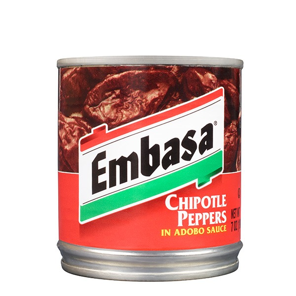 07840_Embasa_Chipotle Peppers_Front