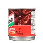 07840_Embasa_Chipotle Peppers_Side