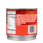 07845_Embasa_Chipotle Peppers_Back