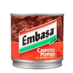 07845_Embasa_Chipotle Peppers_Front