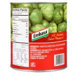 07868_Embasa_Whole Tomatillos_Back