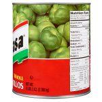 07868_Embasa_Whole Tomatillos_Side