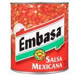 07872_Embasa_Salsa Mexicana_Medium_Front