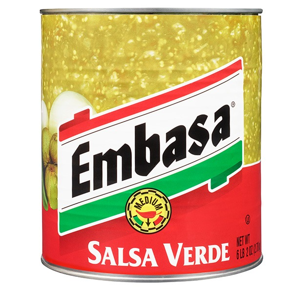 07874_Embasa Salsa Verde_Medium_Front