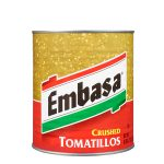 07881_Embasa_Crushed Tomatillos_Front