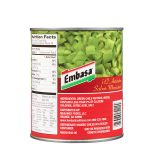 07883_Embasa_Diced Green Chiles_Mild_Back