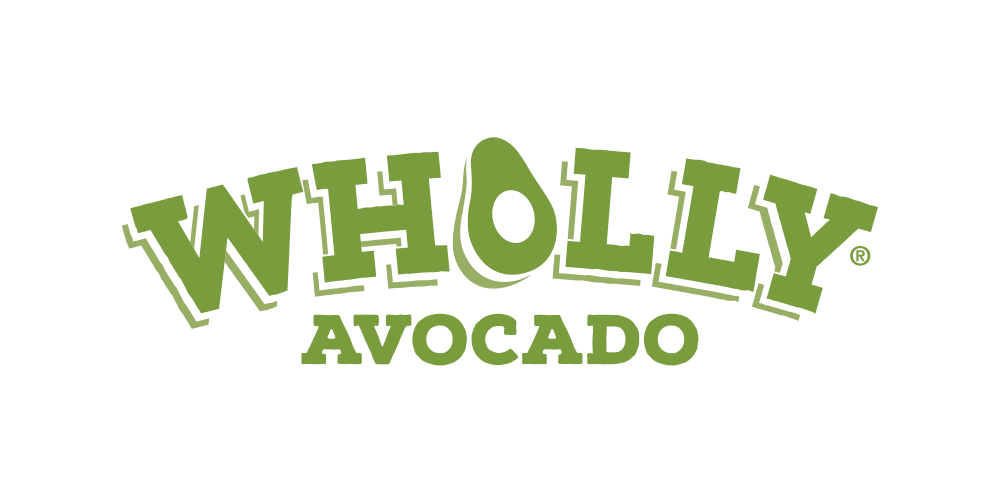 Wholly® Avocado