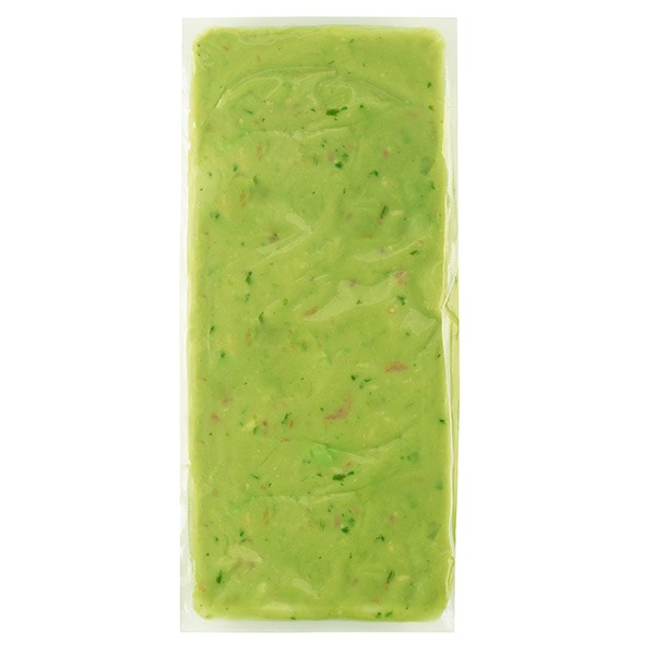 37652_Wholly Guacamole_Homestyle_ Front_R
