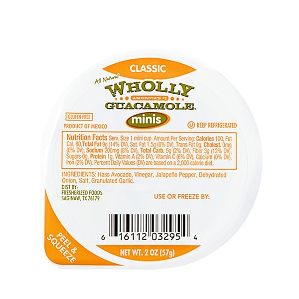 44452_Wholly Guacamole_Classic Minis_Front