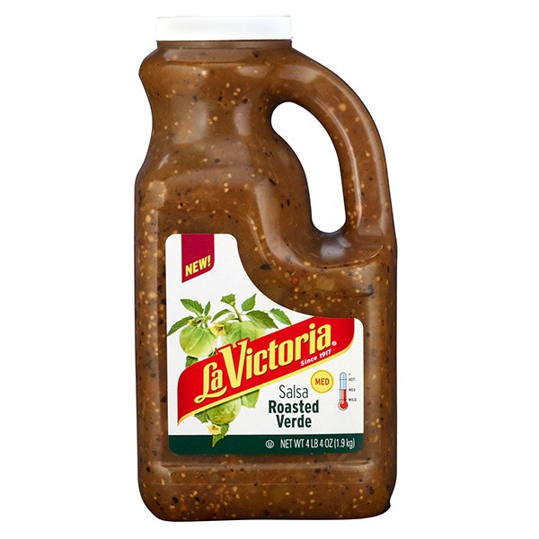 74364 La Victoria Roasted Verde Medium_Front