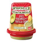 WG_Snack_Cup_Spicy_2.8oz