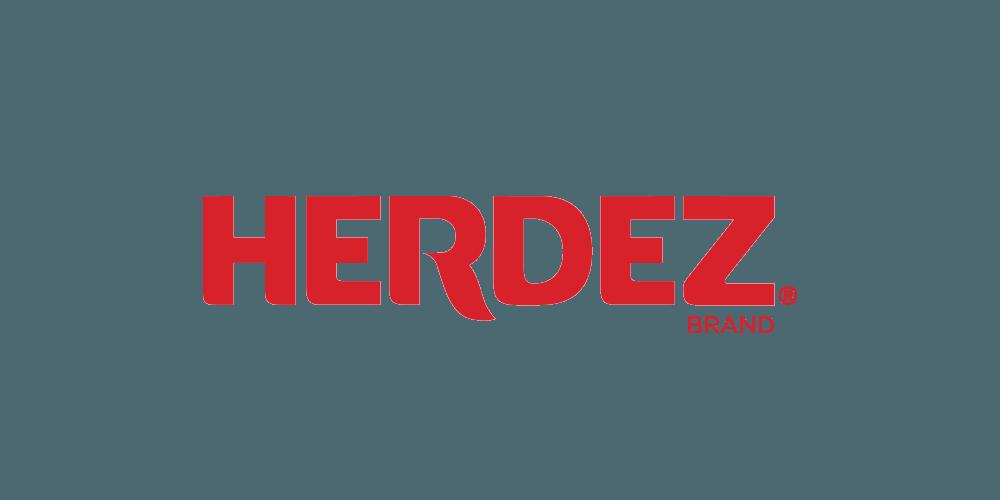 Herdez®