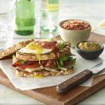La_Victoria_Thick_N_Chunky_BLT_sandwich_R