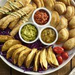 appetizer-platter