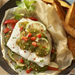 salsa-verde-grilled-fish