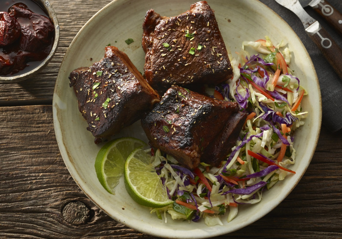 embasa_chipotle_shortribs