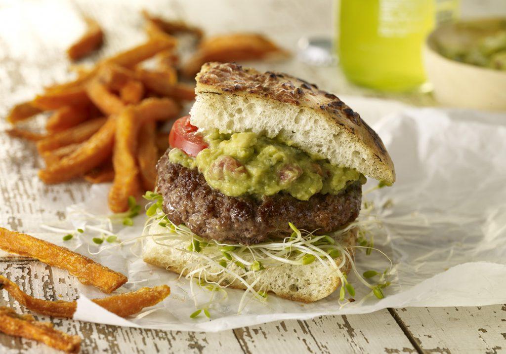 guacamole_burger_focaccia