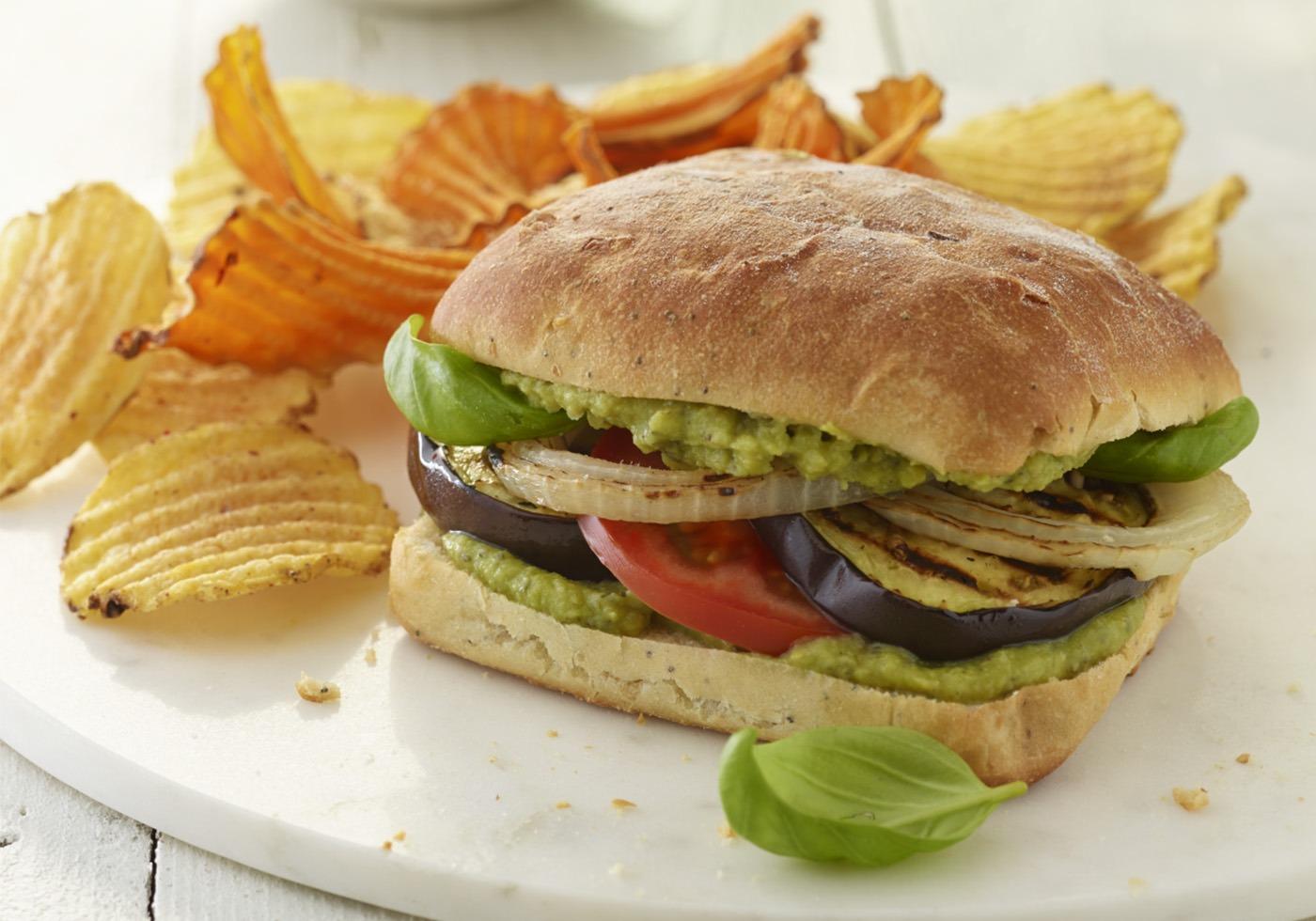 wa_pesto_spread_veggie_sandwich