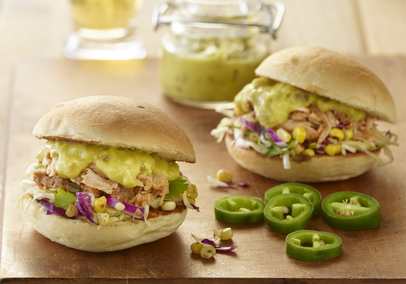 wa_sweet_jalapeno_spread_pork_slider