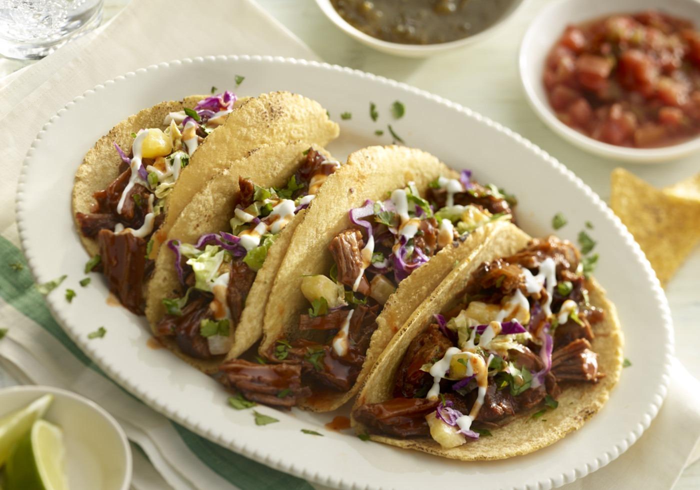 Beef_Tacos
