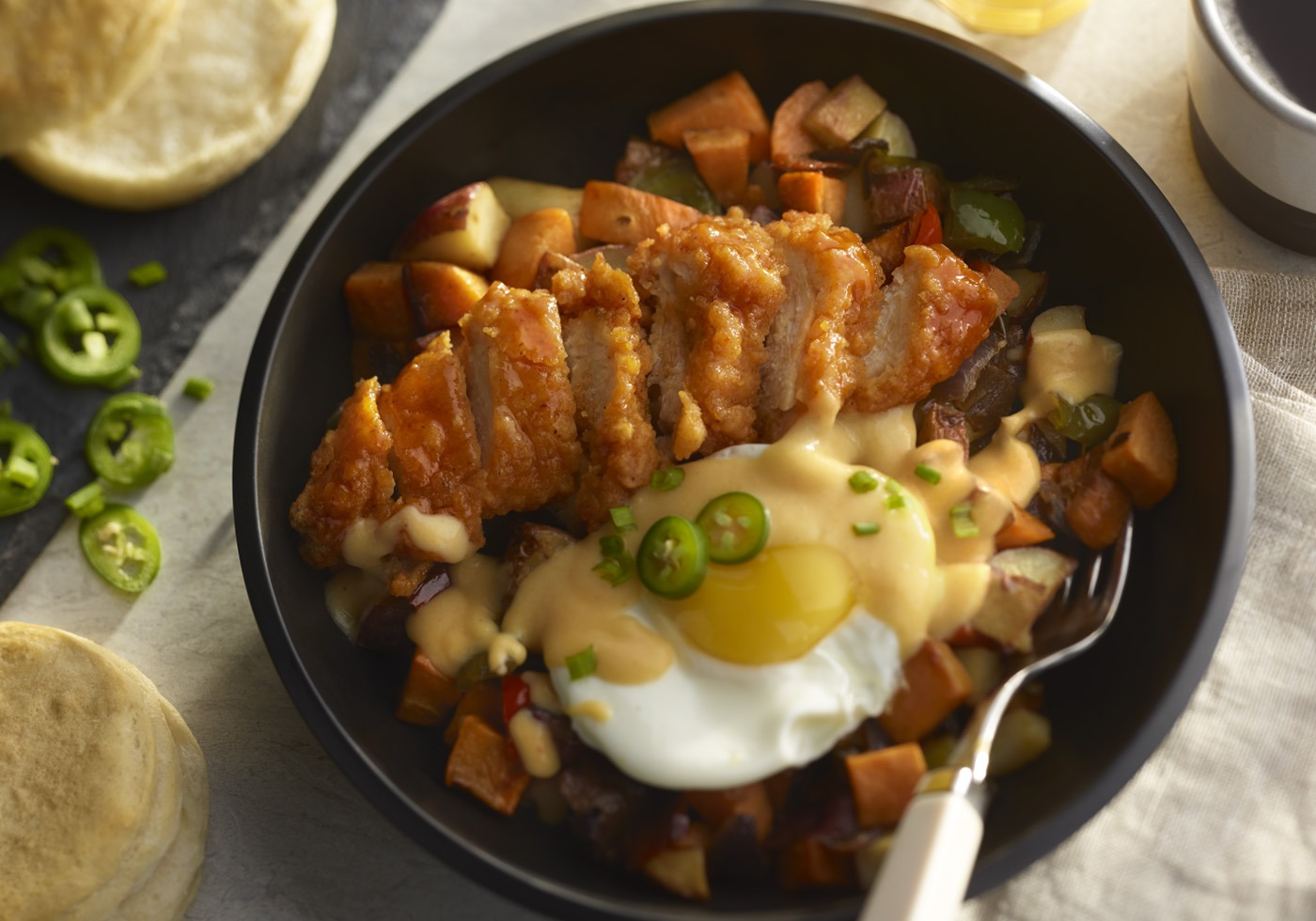 Southern_Chicken_Bowl