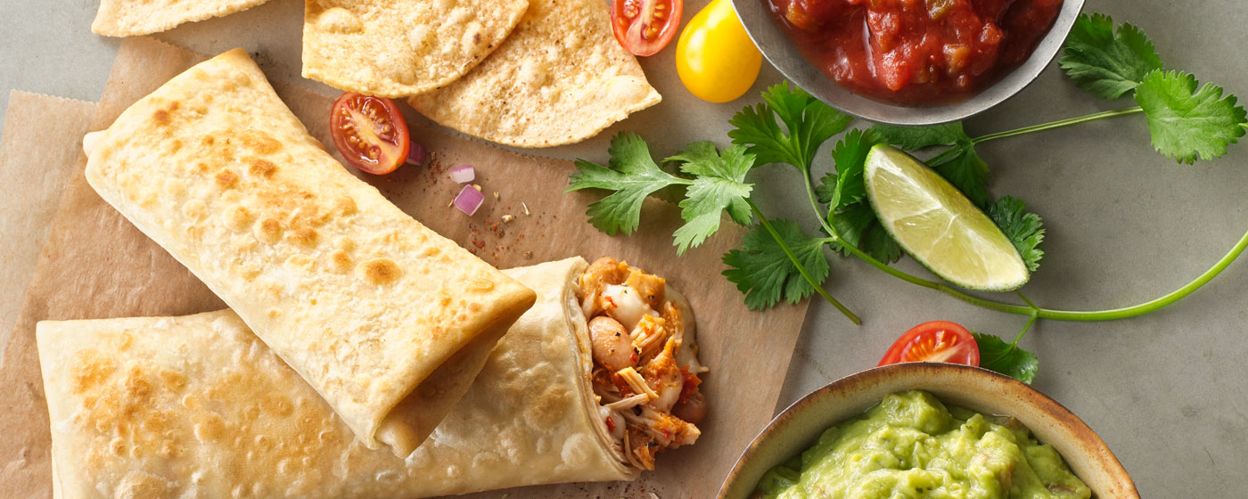 Produce Marketing Association Foodservice Conference & Expo, July 27th