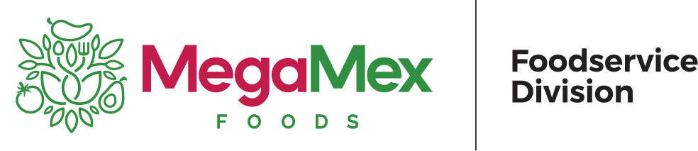 MegaMex Foods | Foodservice Division